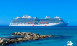 Princess Cruises Offering Exotic Cruises for 2018-2019