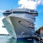 Puerto Rico Set for Record Cruise Season