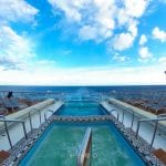 360 Photo Tour of Viking Star