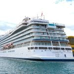 Viking Ocean Cruises Visits the Caribbean for the First Time