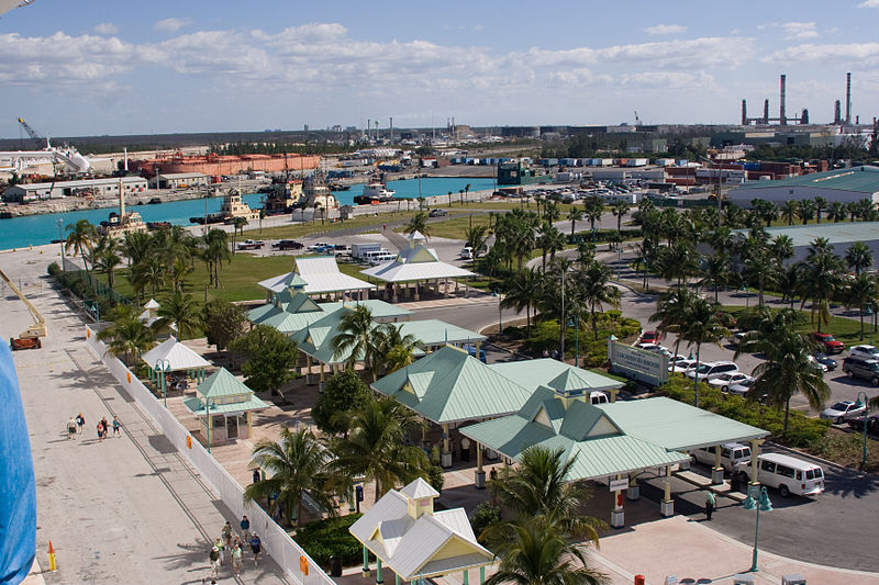 Freeport long island casino cruise