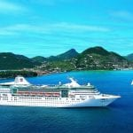 Royal Caribbean Offering Cruises to Cuba from Tampa