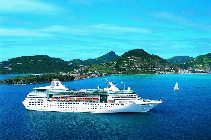 Royal Caribbean Offering Cruises To Cuba From Tampa - Cruises caribbean
