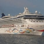 Norwegian Offering Full Refund for Passengers on Norwegian Star