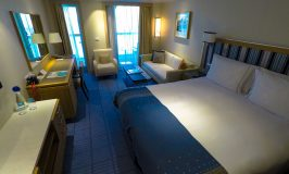 Choosing the Right Cabin Can Make or Break Your Cruise