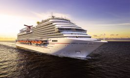 7 Reasons to Get Excited About Carnival Horizon