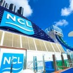 Norwegian Cruise Line Updates Latitudes Rewards Program for Frequent Cruisers