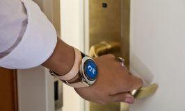 Carnival Announces Wearable Medallion, a Device that will Transform Cruising