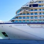 Cruising On Viking Ocean Cruises With a Food Allergy (Gluten)