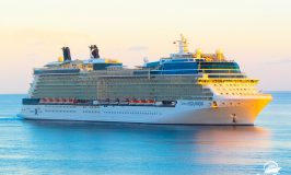 Celebrity Cruises Unveils 2019-2020 Cruises to the Caribbean