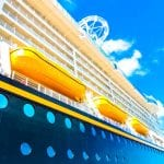 Disney Cruise Line Adding Exciting New Features to Cruise Ship