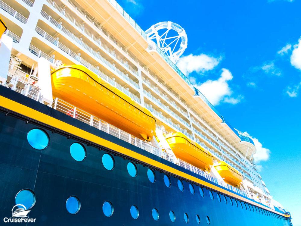disney cruise 2019 - HD1200×900