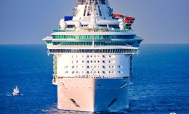 10 Reasons Why You Should Take a Cruise with Royal Caribbean