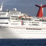 Carnival Cruise Line Approved for Cruises to Cuba from Tampa