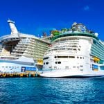 Royal Caribbean Adding Lifeguards to Cruise Ships