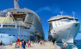 7 Ways to Bypass Lines on a Cruise