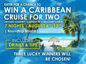 PrePaid Gratuities Question + 1-866 Call - Royal Caribbean ...