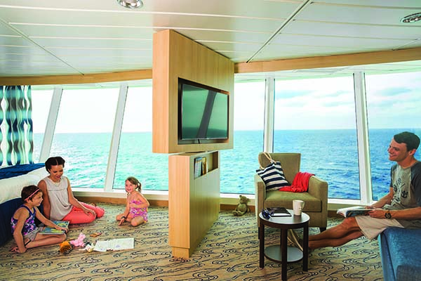 Trends In Cruising What You Need To Know