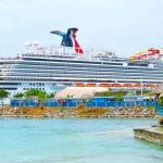 Carnival Opens 'Carnival Studios', Creative Hub for Cruise Line Entertainment