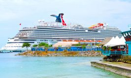 Carnival Cruise Line Raising Price of CHEERS! Beverage Program
