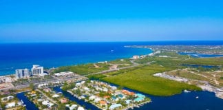 Grand Cayman things to do