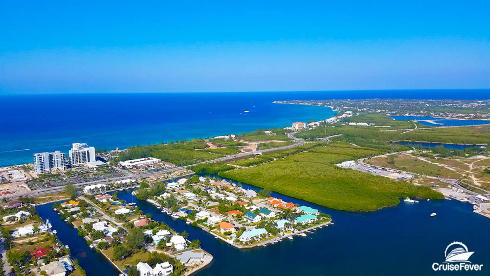 Best Grand Cayman Tips: 17 Top Things to Do and See