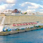 Norwegian Cruise Line Adds Escape Room Experience to Four Cruise Ships