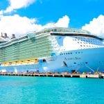 Royal Caribbean Offering Kids Sail Free Promotion