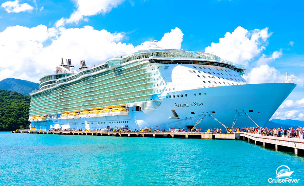 royal caribbean offering 30 off every cruise ship every guest