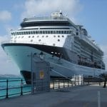 Cruise Line Cancels Sailing Due to Propulsion Issue