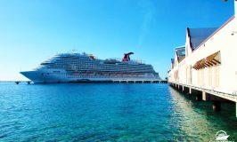 Sports Adventures in Cozumel, Mexico: Fun Things to do While on a Cruise