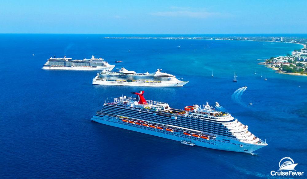 Celebrity Cruises Review | U.S. News Best Cruises