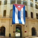 5 Things Cruise Lines Won't Tell You About Cuba