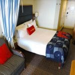 3 Best Disney Cruise Ships for Comfy Cabins