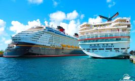 Fun Things to Do in Nassau, Bahamas While on a Cruise