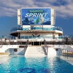 Carnival Corporation's New Digital Companion Makes Cruising More Engaging