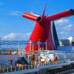 Carnival Cruise Line Gives Restart Dates for 7 More Cruise Ships