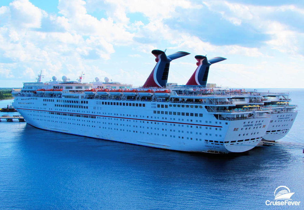 Cruises To Cozumel Fun Cultural Tours To Experience