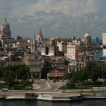 Survey Shows Americans Are Losing Interest in Traveling to Cuba
