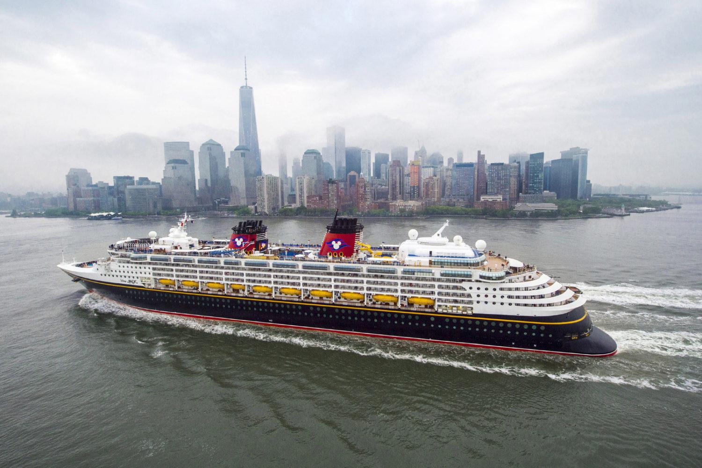 Bermuda cruise deals best cruises to bermuda - Disney Cruise Line Has Announced They Will Sail Their First Cruises To Bermuda And Quebec City In 2018 From New York On Disney Magic