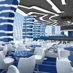 MSC Cruises Unveils Shows for Cirque du Soleil at Sea