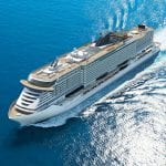 MSC Cruises Reveals Wide Selection of 2017/18 Winter Cruises