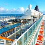 Norwegian Cruise Line Offering Black Friday Cruise Deals