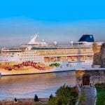 Cruises to Cuba Will Continue After Policy Changes