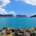 Best St. Thomas Shore Excursions on Your Caribbean Cruise