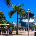 Fun Cultural Tours in St. Maarten While on a Cruise