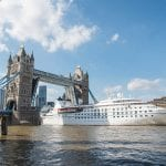 Windstar Adds New Cruise Itineraries in Europe