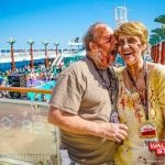 Walking Dead Cruise Announced for 2018