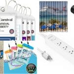 9 Handy Cruise Products Found on Amazon.com