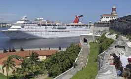Carnival Cruise Line Adds More Cruises to Cuba Due to High Demand